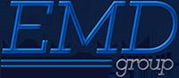 EMD Group s.r.o.